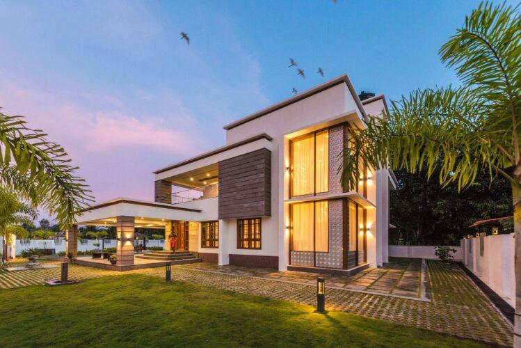 Shirva House 2018-48-compressed